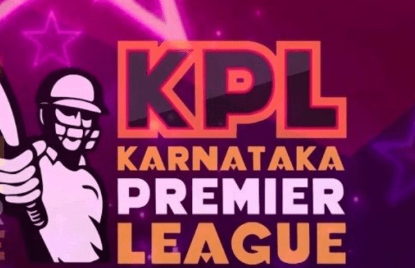 KPL Final Belagavi Panthers vs Bijapur Bulls Today Match Predictionur Bulls vs Namma Shivamogga Today Match Prediction