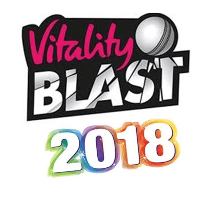 Middlesex vs Hampshire T20 Blast Today Match Prediction