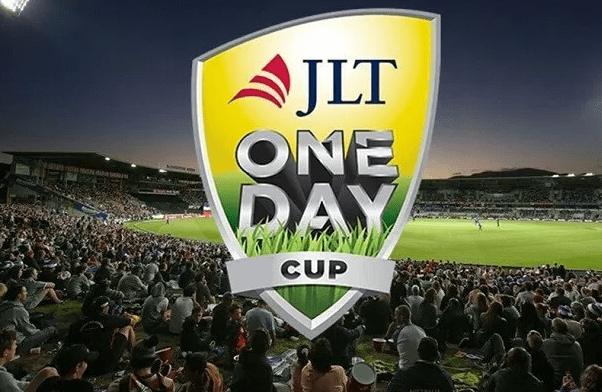 South Australia vs Queensland Qualifying Final Today Match Prediction