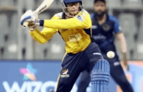 MPL 2019 ARCS Andheri vs North Mumbai Panthers 1st Semi Final Today Match Prediction