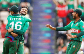 Who Will Win Today ICC CWC 2019 Bangladesh vs India 40th Match Today Match Prediction