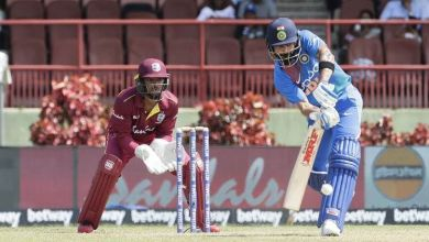 West Indies vs India, 3rd ODI Match 2019 (August 14) - Ball by Ball Match Prediction Tips Report