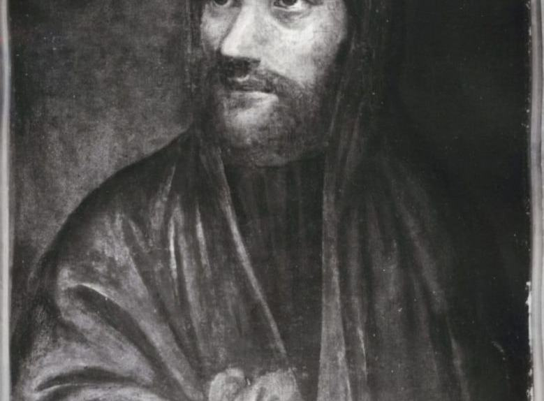 Avicenna 980 CE – 1037 CE
