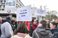 Manifestation_2019_03_18_Photo_ (28)_Bis