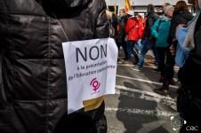 Manifestation_2019_03_18_Photo_ (401)_Bis