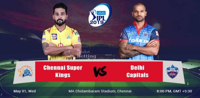 Image result for dc vs csk