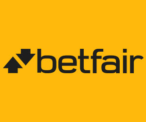 Betfair Cricket Betting Tips and Trading