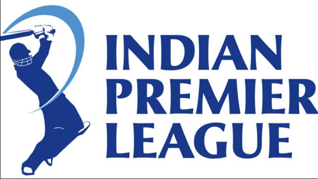 online betting on ipl matches 2021 chevy