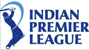 IPL Betting Indian Premier League Betting
