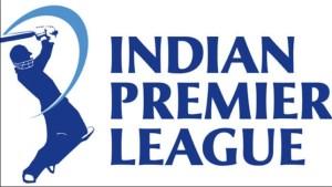 IPL Betting Indian Premier League Betting