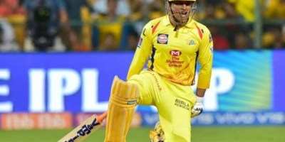 CSK v RCB Prediction 23/03/19