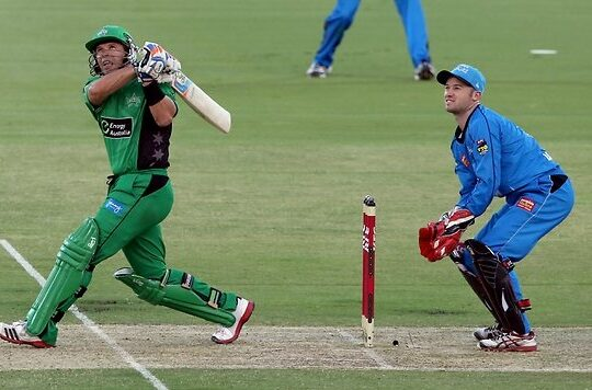 Sydney Sixers Vs Melbourne Stars Predictions and Batting Tips