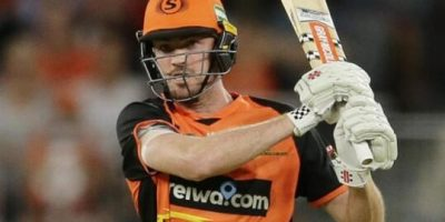 Perth Scorchers Vs Adelaide Strikers Prediction and Betting Tips