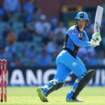 Sydney Thunder Vs Adelaide Strikers Prediction and Betting Tips