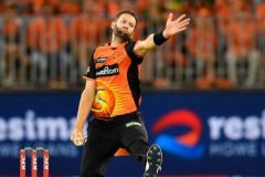 Brisbane Heat Vs Perth Scorchers Predictions