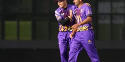 Auckland Aces Vs Canterbury Kings Prediction and Betting Tips