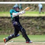 Central Districts Vs Otago Volts Prediction and Betting Tips