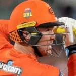 Sydney Sixers Vs Perth Scorchers Betting Tips and Prediction