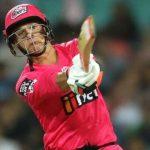 Melbourne Stars Vs Sydney Sixers Prediction