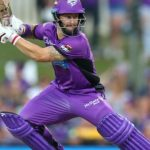 Melbourne Renegades Vs Hobart Hurricanes Prediction