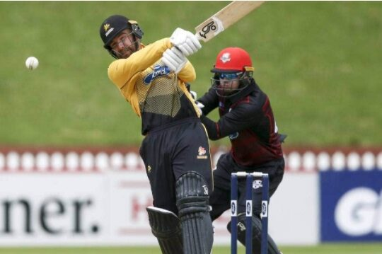 Wellington Firebirds Vs Northern Knights Prediction and Spread Betting Tips