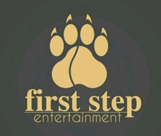 first-step-entertainment-pvt-ltd-cricket-concern