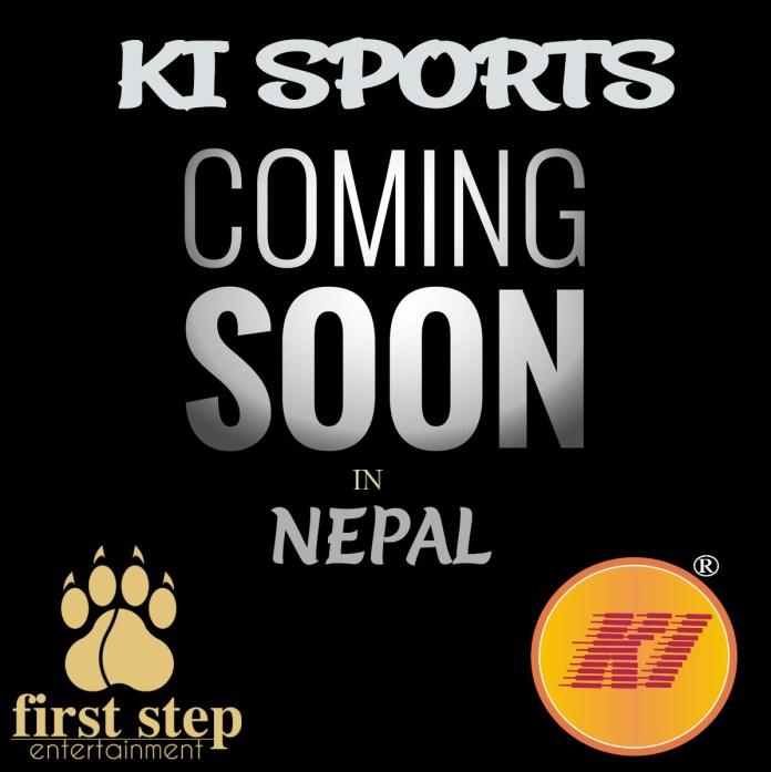 KI-Sports-First-Step