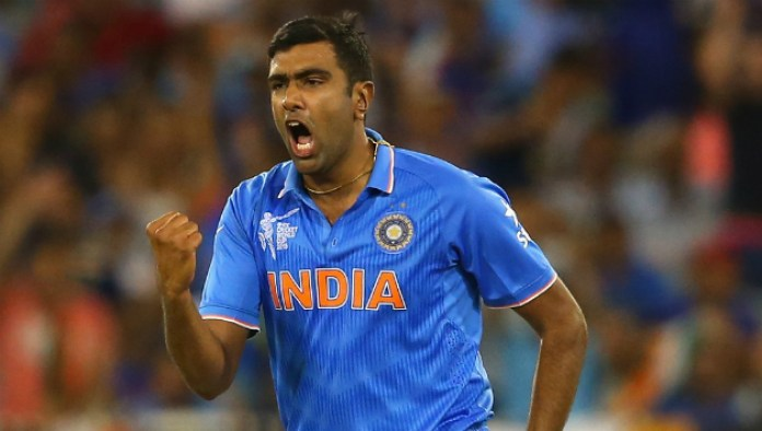 Ravichandran Ashwin's success in ICC World T20 2016 is almost certain - Cricket Country