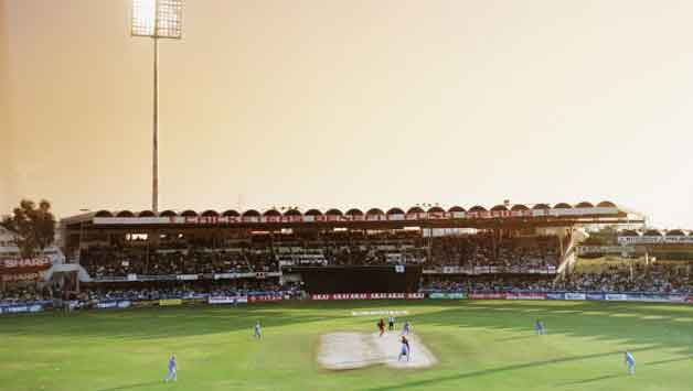 Afghanistan Cricket Board confirms T20 League for October 5-23 at Sharjah Cricket  Stadium - Cricket Country