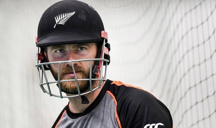 NZ vs WI 2020 Squad: New Zealand Pick Devon Conway For T20Is; Kane Williamson, Trent Boult to Play Only Test Series