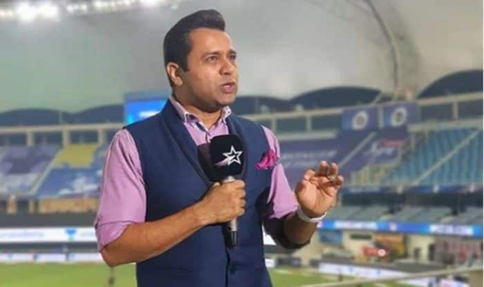 India Should be Patient With Manish Pandey, Sanju Samson: Aakash Chopra Ahead of 2nd T20I Versus Australia at SCG