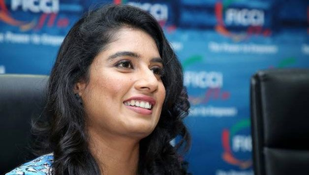 Happy Birthday Mithali Raj: 10 Interesting Facts You Should Know About The Batting Superstar