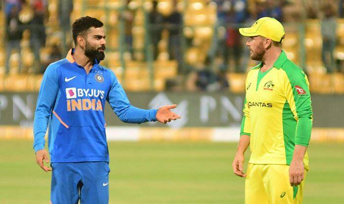 'They Have to Pick a Fight' – India vs Australia Contests Dubbed Too Friendly as Former Stars Demand More Intensity