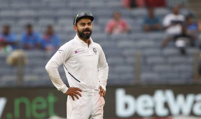 Virat Kohli Hasn't Done Anything Wrong as Captain: Deep Dasgupta Points Out Why 'People Have Problem' With Indian Skipper