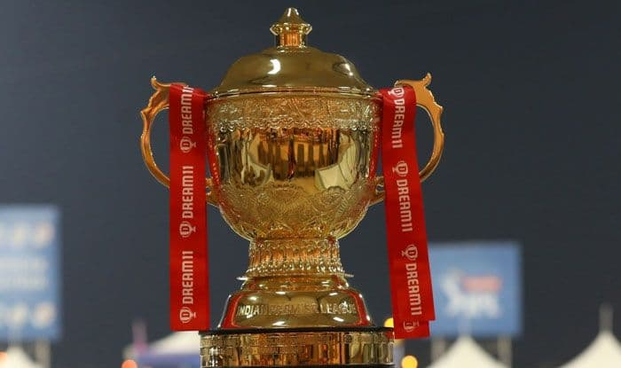 IPL 2021 Auction: February 4 Registration Deadline For Interesterd Player; No Agent, Manager Allowed