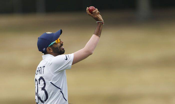 Jasprit Bumrah Ruled Out of 4th Test Against Australia Due to Abdominal Strain: Report
