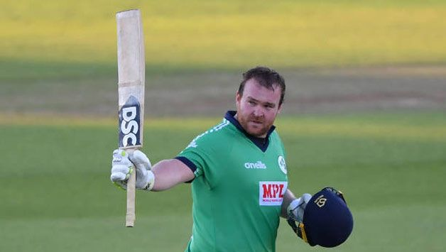 UAE vs IRE Dream11 Team Prediction And Hints 2nd ODI: Fantasy Tips & Probable XIs For Today's Ireland in UAE 2021 Match