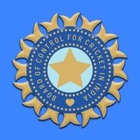 BCCI is on a mission