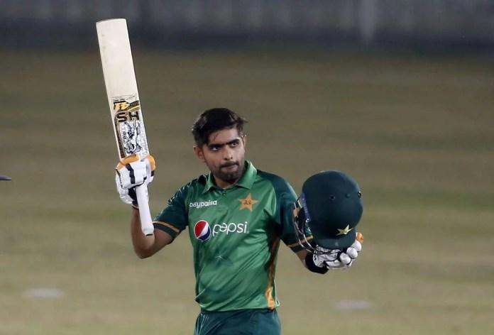Pakistan VS Zimbabwe 1st T20I Match at Rawalpindi Cricket Stadium