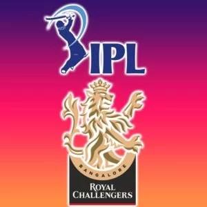 Royal Challengers Bangalore I RCB Franchise I Cricketfile