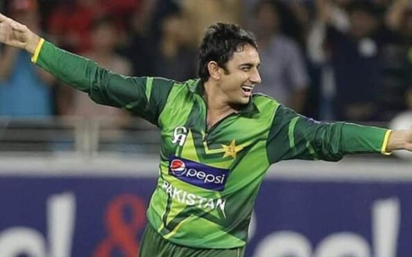 Cricketers Who Started Their Career Late I Cricketfile