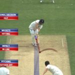 Ball Tracking Technology In Cricket   Cricketfile