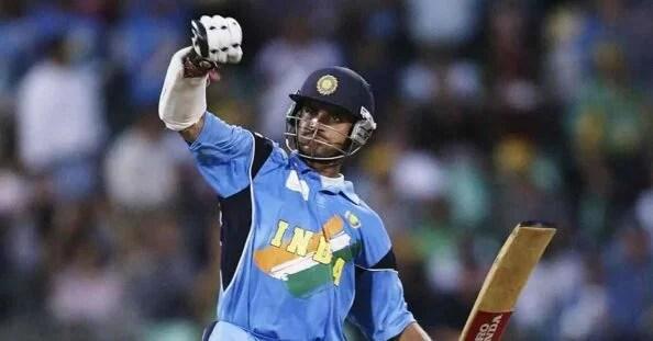 Fastest 7000 Runs In ODI   Who Made It Into Top 15?