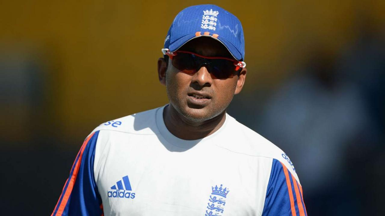 Image result for mahela jayawardene