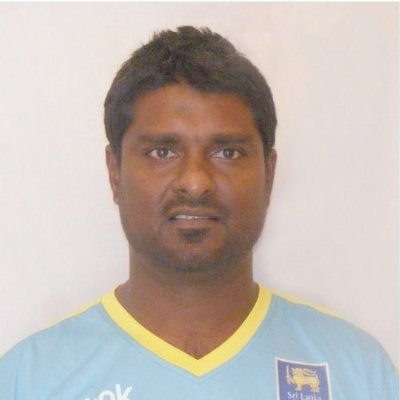 Naveed was a one test wander, scored 99 runs (78* & 21) in his debut but never played again.