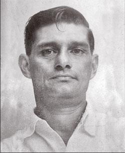 Image result for CI Gunasekara