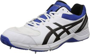04be2ba59d Top 13 Cricket Shoes for Men – Cricket Now 24/7