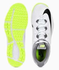Top 13 Cricket Shoes for Men – Cricket Now 24 7 4fcd83e68