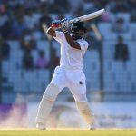 Bangladesh Test Cricket