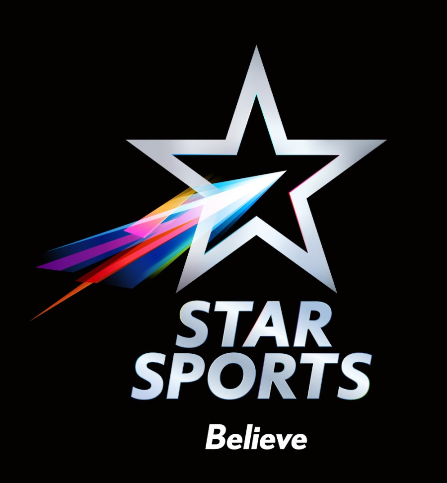 Star Sports to telecast India vs England Warm up matches